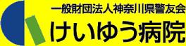 3header-logo001